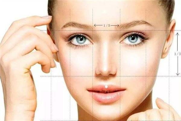注射玻尿酸隆鼻的效果怎么样,有副作用吗
