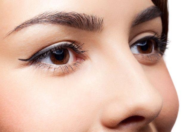 注射玻尿酸隆鼻效果好吗,效果可以维持多久