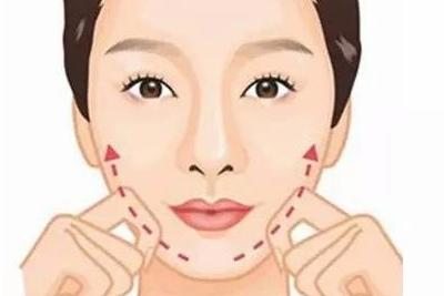 打完瘦脸针多久见效,效果能维持多久呢