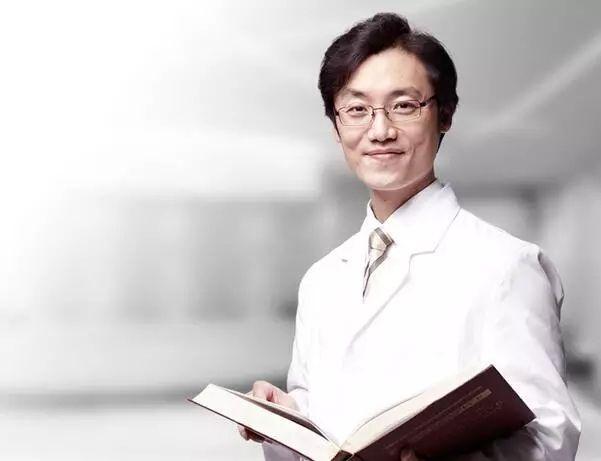 美莱韩式媚眼术—尹度龙为您定制