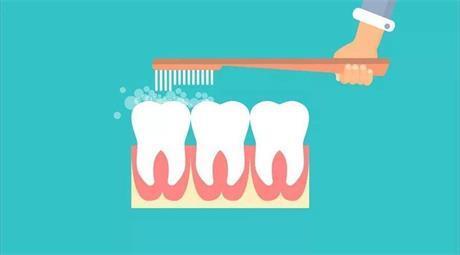 成年人牙齿松动该怎么办
