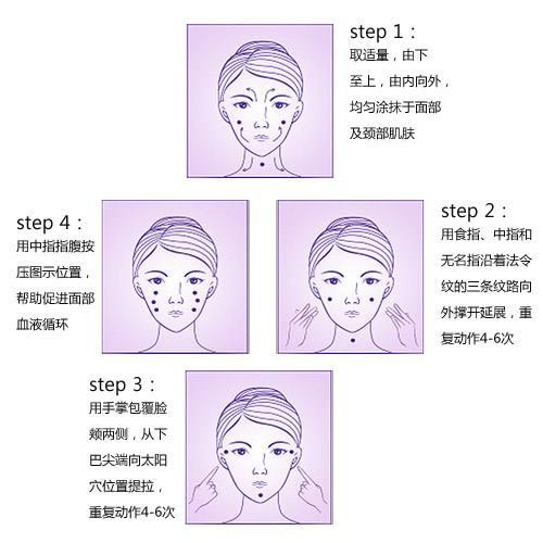 上海医院注射除皱多久能见效