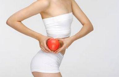吸脂减肥的修复方法有哪些