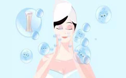冬天肌肤严重缺水,该怎么补水