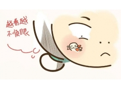 上海做激光祛痘手术会不会很痛啊