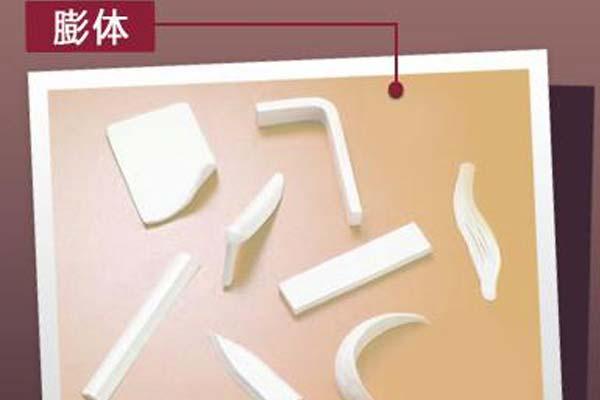 上海做膨体假体隆鼻手术需要多少钱