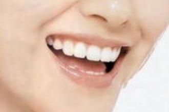 上海牙科诊所拔牙多少钱
