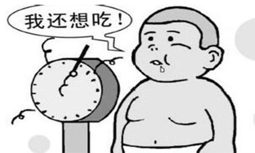 腰腹部脂肪太多了怎么才能减掉