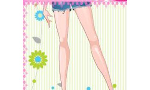 做完腿部抽脂术后要穿多久塑身衣