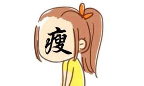 上海做吸脂瘦脸多久才能看到效果