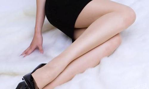 做腿部吸脂减肥手术大概多少钱