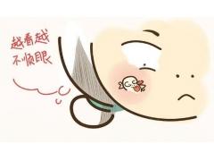 上海做激光祛痘一般多少钱一次