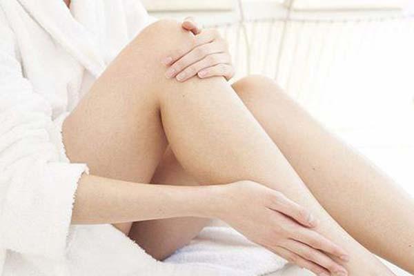 吸脂瘦腿的效果真的有那么好吗