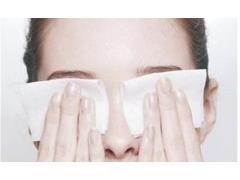 上海做激光去黑眼圈手术多少钱