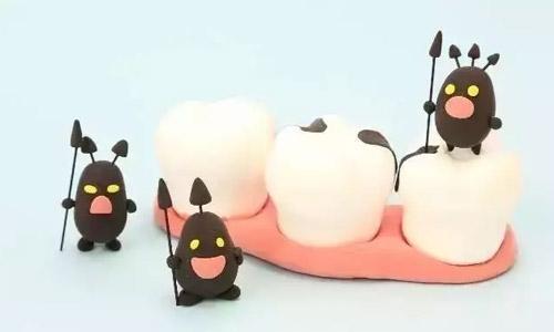 补一颗牙齿大概需要多少钱啊