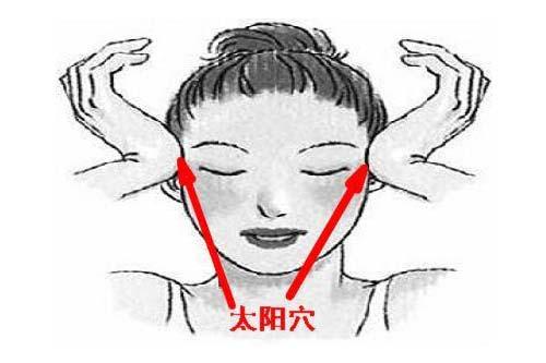 上海一般丰太阳穴手术要多少钱