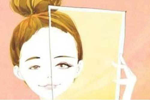 上海美莱医生揭秘双眼皮整形优势