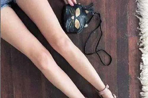 什么方法可以快速有效的瘦小腿
