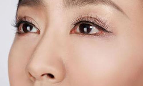 上海哪家医院做切开双眼皮效果比较好