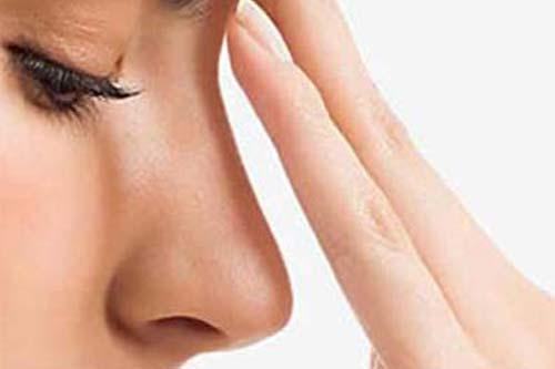 假体隆鼻整形效果怎么样
