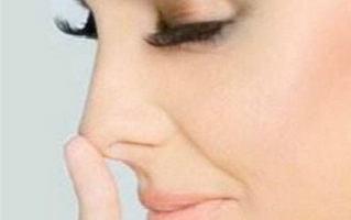 垫鼻梁有后遗症吗?垫鼻梁后注意什么