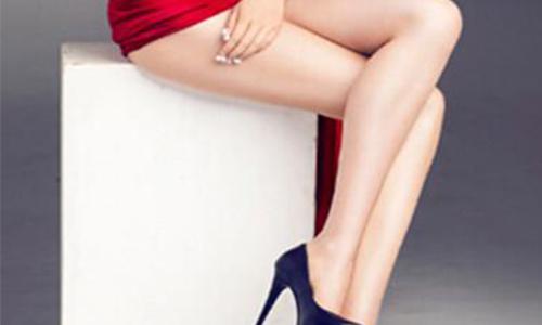 上海打瘦腿针要多少钱