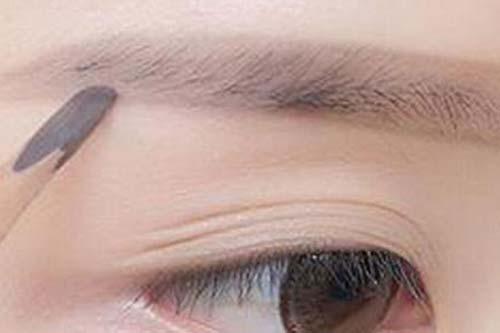 做纹眉到底需要多少钱