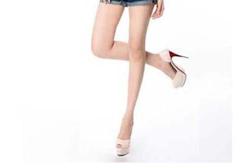 大腿吸脂瘦腿多少钱