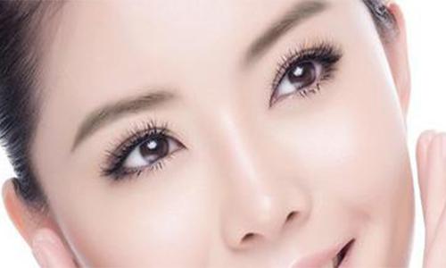 韩式双眼皮整形术后效果怎么样