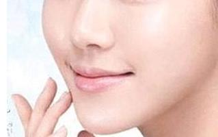 面部脂肪填充脸会变大吗