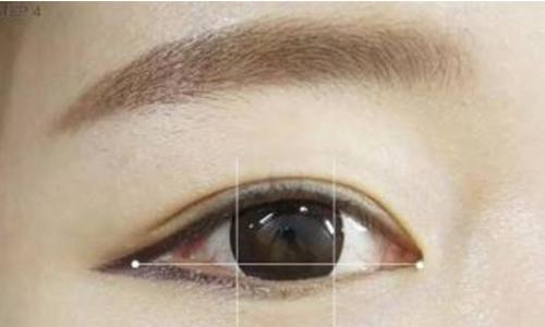 韩式半永久纹眉一次要多少钱