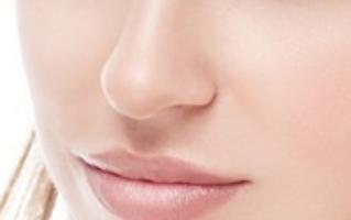 玻尿酸隆鼻多少钱呢