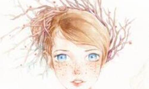 美莱女神针,解决多种色斑问题