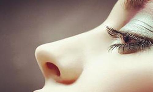 上海自体软骨隆鼻手术需要多少钱