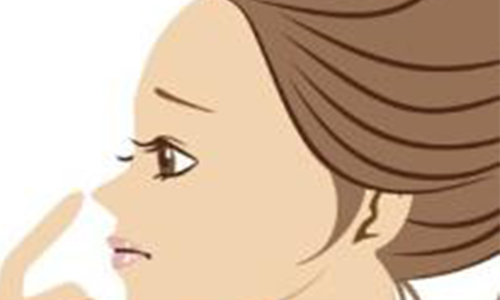 鼻小柱延长手术的价格是多少呢