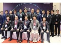 中国眼整形会长联盟中级技术提高班于上海美莱隆重召开