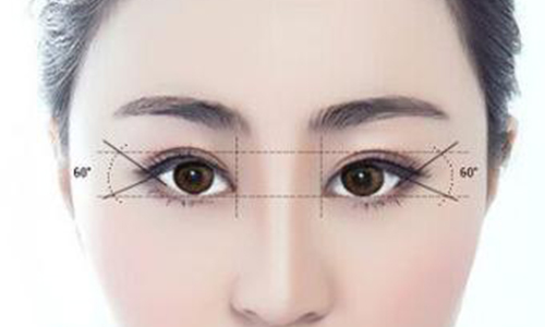 上海做双眼皮整形手术究竟要多少钱
