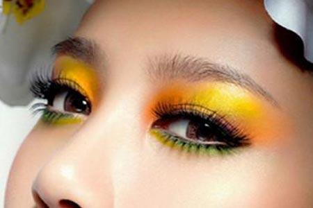 上海现在做双眼皮手术大概要花多少钱