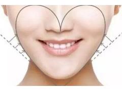 面部抽脂减肥术后会不会变得很僵硬