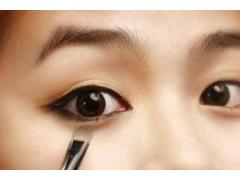 上眼皮吸脂前需要注意什么