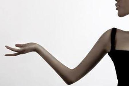 手臂做抽脂减肥手术要花多少钱