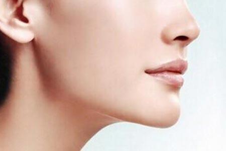 长了双下巴到底什么方法可以快速有效的去除