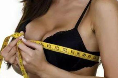 哪家医院做自体脂肪丰胸效果比较好
