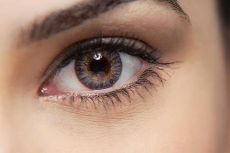 割双眼皮会不会有什么后遗症