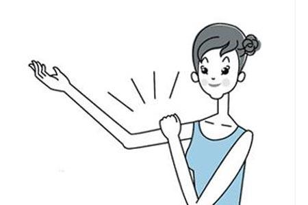 做手臂抽脂减肥手术安全吗