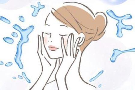 肌肤严重缺水怎么办,美莱水光针帮你补水