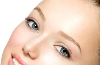 黑眼圈消除什么方法比较好