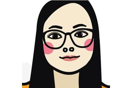 鼻孔太大,做鼻孔缩小手术会不会留疤