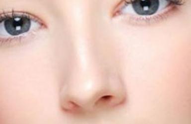 隆鼻哪种好
