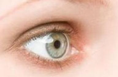 眼睛干涩有黑眼圈怎么办